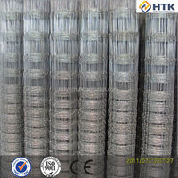cheap lightly woven wire fence for livestock
