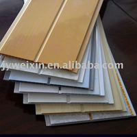 pvc ceiling(cheapest )