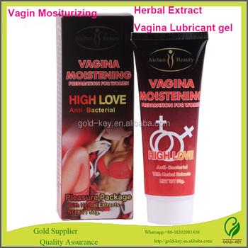 Herbal women sex cream