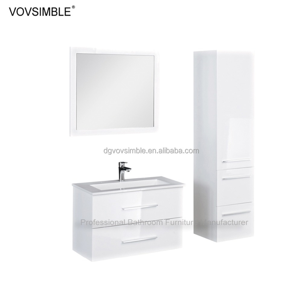 Bathroom Cabinets Direct pace bathroom cabinets, pace bathroom cabinets suppliers and