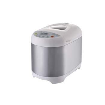 BM3305 Hot sales high quality Stainless steel Electric Bread Maker