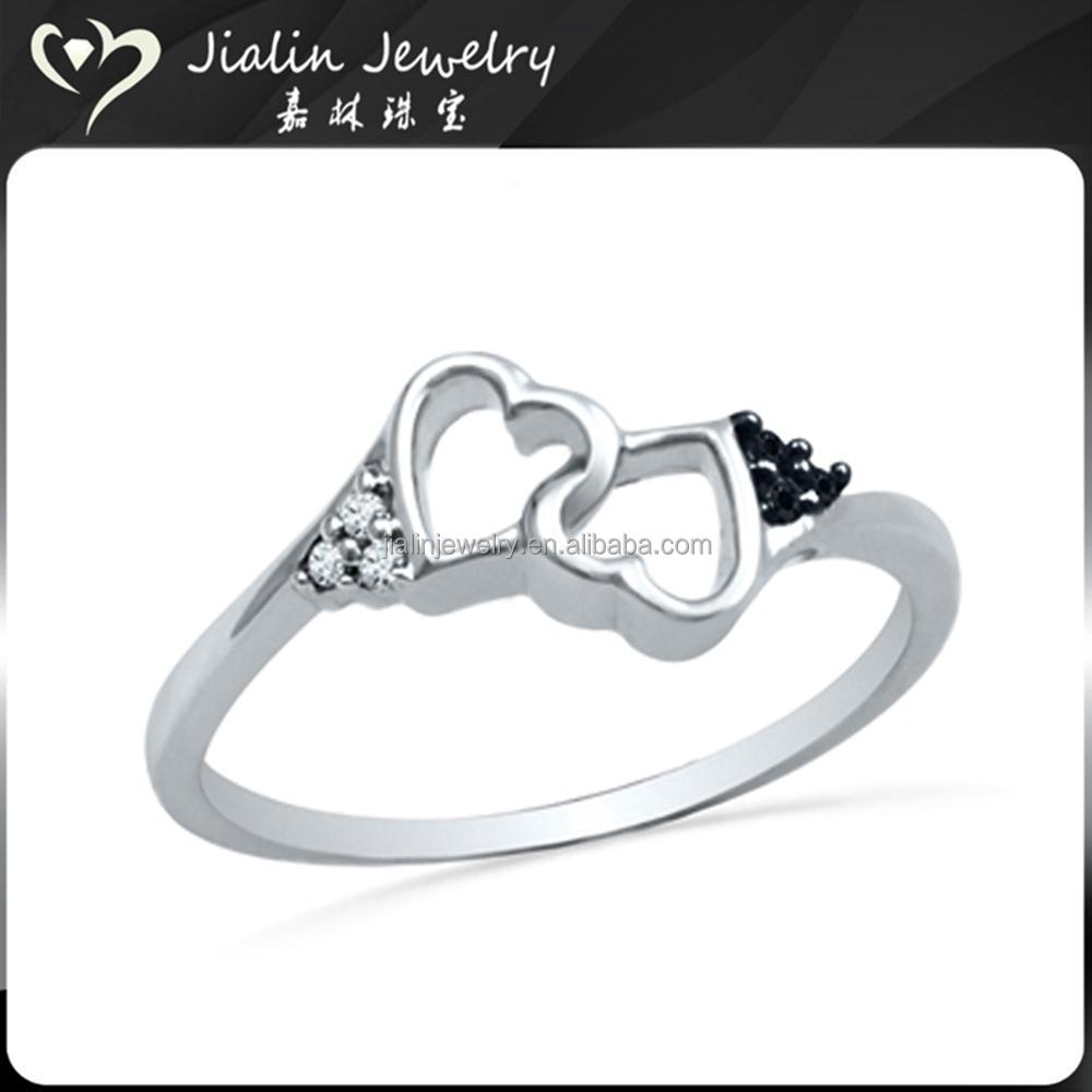 China Islamic Wedding Rings China Islamic Wedding Rings