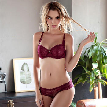 4d4efa7ff Wholesale Adult Sexy Matching Underwear Set