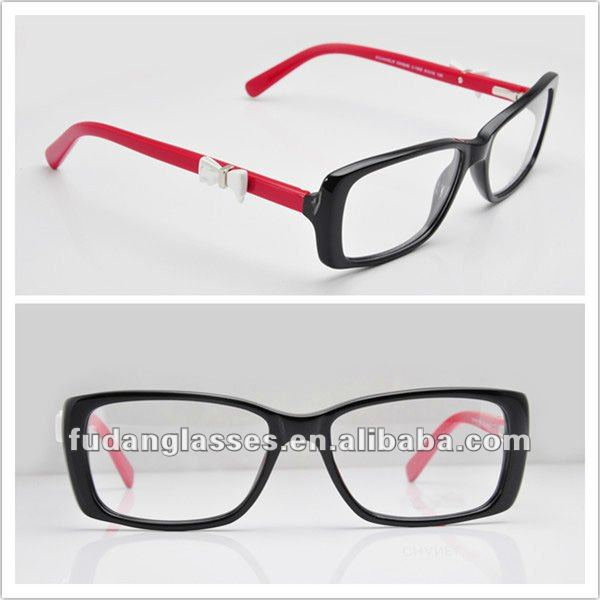 stylish eyeglass frames l4vc  Rubber Eyeglass Frames, Rubber Eyeglass Frames Suppliers and Manufacturers  at Alibabacom