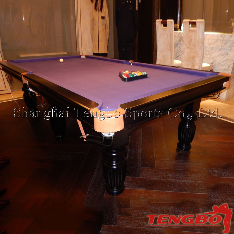 Multi Purpose Game Table, Multi Purpose Game Table Suppliers And  Manufacturers At Alibaba.com