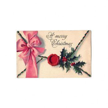 Personalizado Feliz Navidad Tarjetas De Felicitación Invitación De Boda Gracias Las Tarjetas Con Sobre Buy Tarjeta De Felicitación Tarjeta De