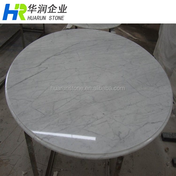 round marble slab table top round marble slab table top suppliers and at alibabacom