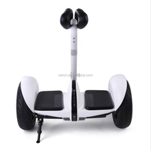 Aluminum Alloy Electric Scooter Kickstand electric scooter accessories for xiaomi mini scooter