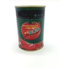 Wholesale healthy Food Companies Ketchup Sauce Tomato paste