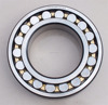 High precision spherical roller bearing 22218caw33 22218k 22218 bearing Spherical Roller bearing