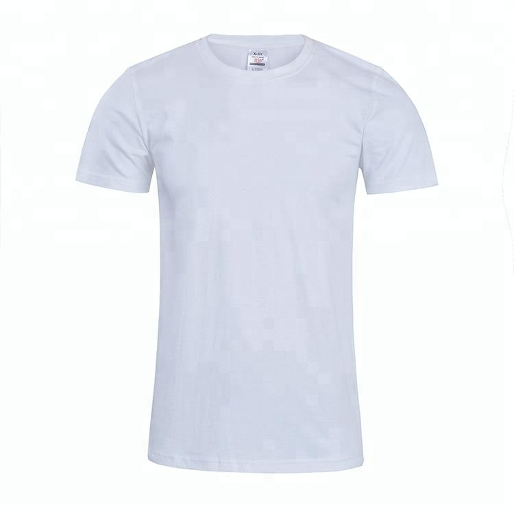 Hot sale 25+ styles wholesale tshirts white blank plain t shirts