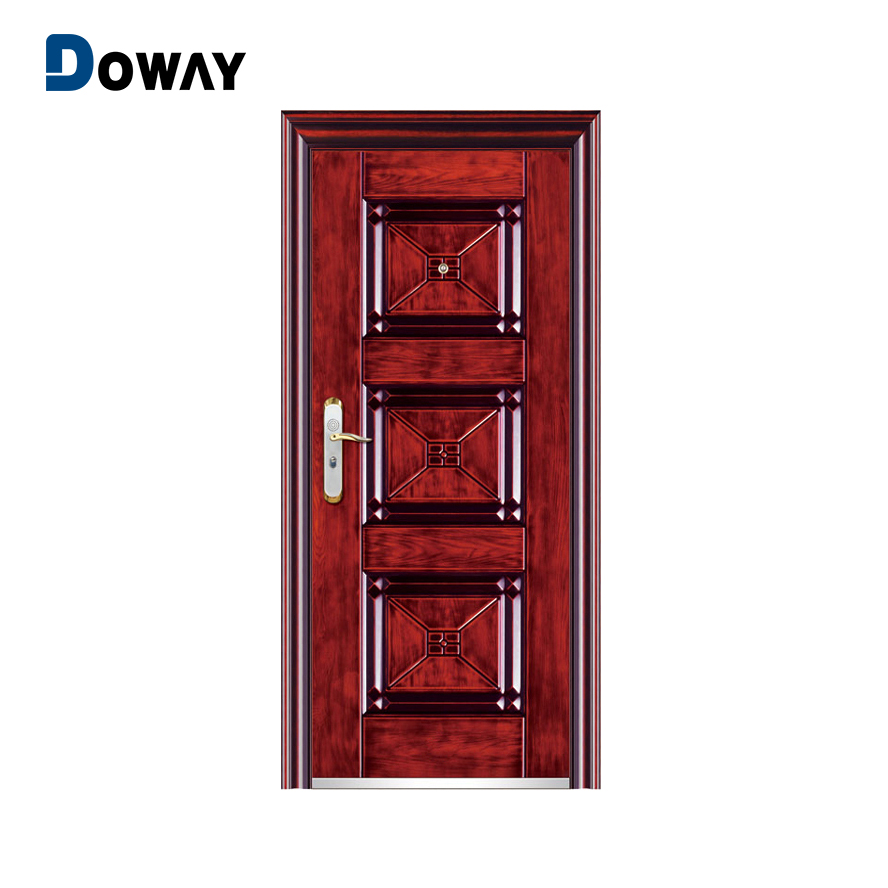 Unique Home Designs Security Doors Wholesale Door Suppliers Alibaba