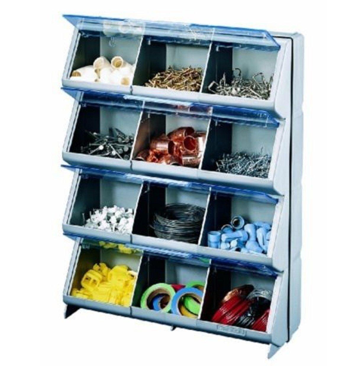 Cheap Bin Storage Organizer, find Bin Storage Organizer deals on ...