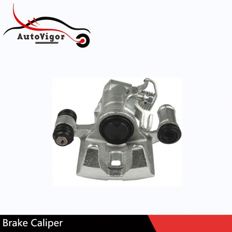 Brake Caliper Price >> Mitsubishi Disc Brake Caliper Price Mb928259 Mr205146 Buy Mitsubishi Disc Brake Caliper Price Mb928259 Mr205146 Product On Alibaba Com