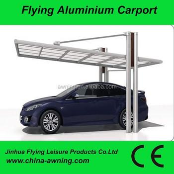heavy duty aluminum pop-up foldable gazebo garage carport/steel carport canopy design  sc 1 st  Alibaba & Heavy Duty Aluminum Pop-up Foldable Gazebo Garage Carport/steel ...