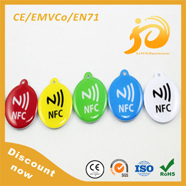 Ntag 215 nfc card ntag 215 nfc card suppliers and manufacturers ntag 215 nfc card ntag 215 nfc card suppliers and manufacturers at alibaba reheart Choice Image