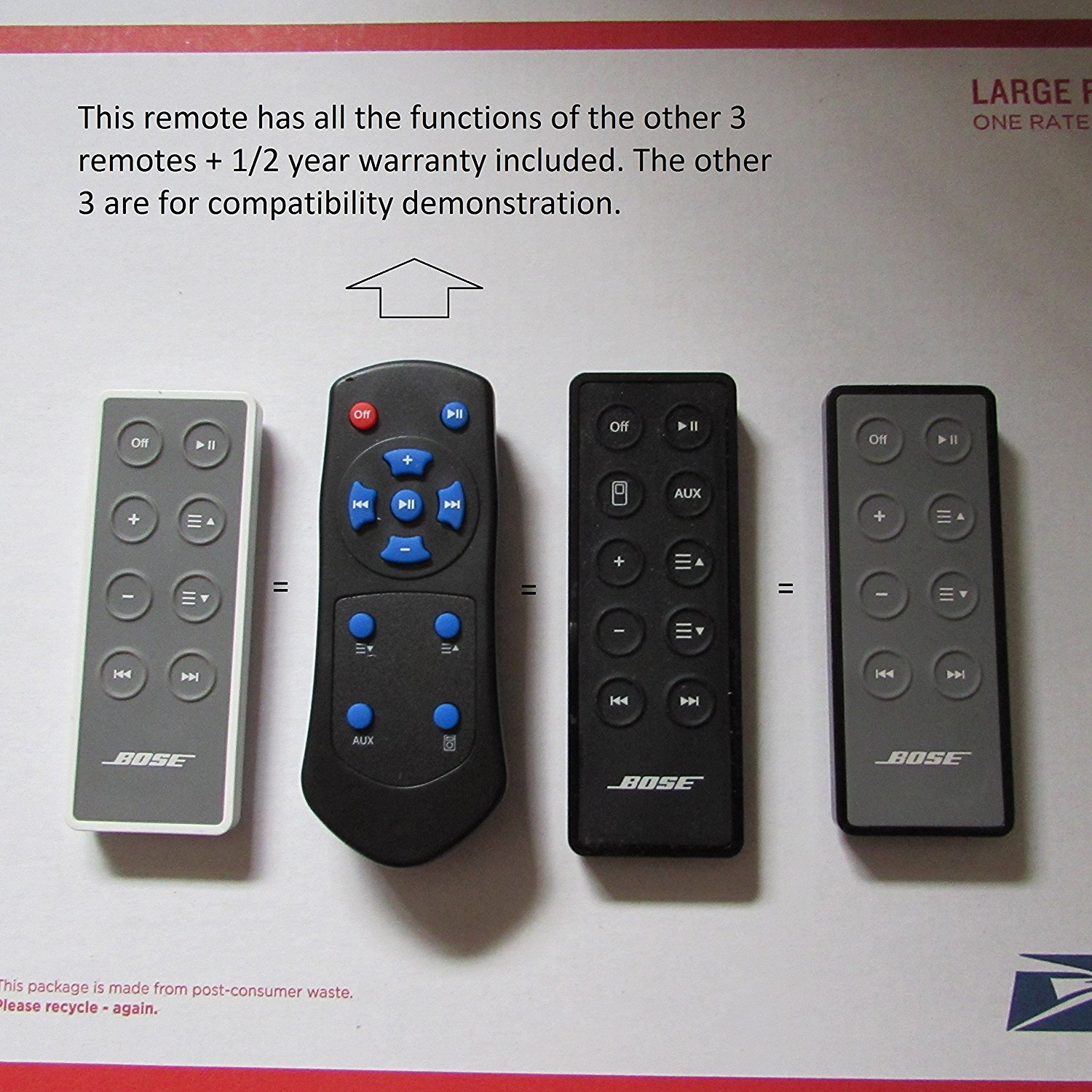 Cheap Bose System Controller, find Bose System Controller