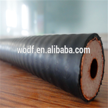 4g Communication Electric Cable Male Wire 7/8