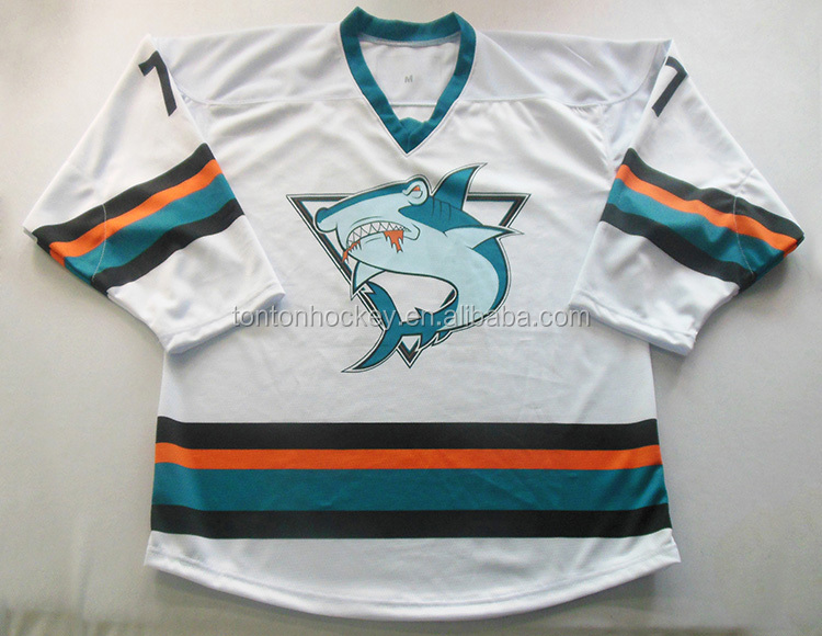 70e2a73d China Ice Hockey Apparel, China Ice Hockey Apparel Manufacturers and  Suppliers on Alibaba.com