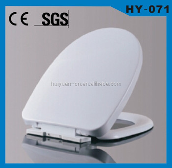 Hy 071 Chinese Supplier Huiyuan Pp Plastic Slow Down