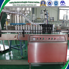 factory price deodorant filling machine from china leading aerosol machine manufacturer