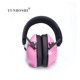 baby ear muffs babe ear defenders hearing protection muff kids ear defenders safety