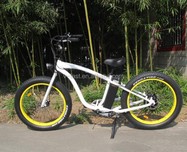 All Terrain Bike All Terrain Bike Suppliers And Manufacturers At