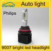 led headlight for cars car accessories 9004 led headlight motorcycle