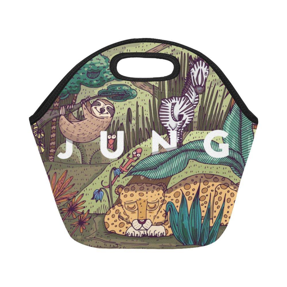 d1f5afc3c278 Cheap Unique Neoprene Lunch Bags, find Unique Neoprene Lunch Bags ...
