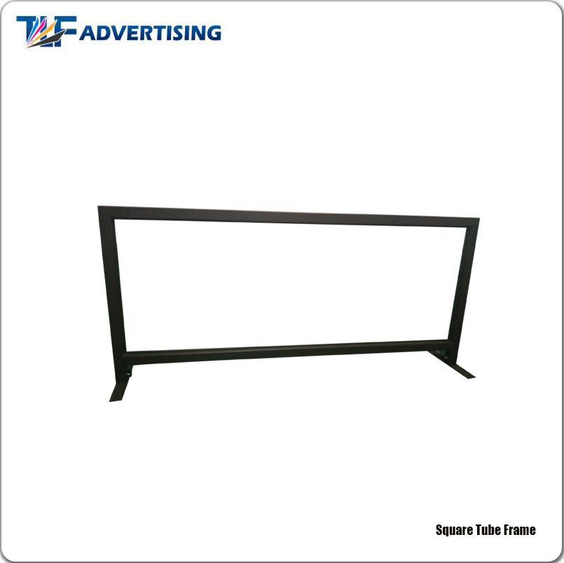 Square tube frame.jpg