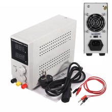Akurasi Tinggi Programmable DC Power Supply Adjustable Laboratorium Digital Power Supply <span class=keywords><strong>30</strong></span> <span class=keywords><strong>V</strong></span> 5A Power Supply untuk Ponsel Perbaikan