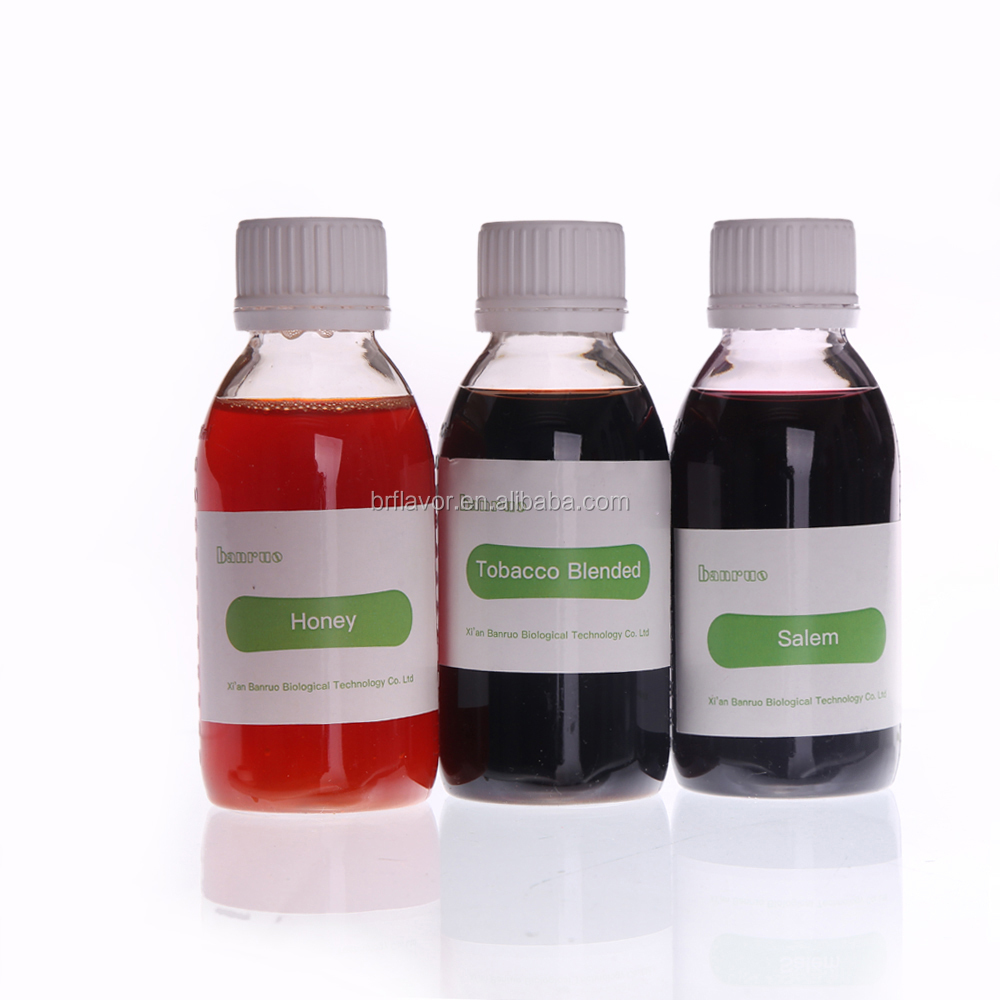 china liquid for vapor china liquid for vapor manufacturers and