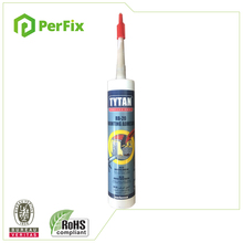 Rtv Colored Heat Resistant Silicone Sealant