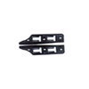 New Items ! car front bumper bracket for VW Golf 5