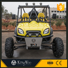 600cc utility vehicle farm utv 4x4