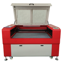 MP1390 ABS Plastic Co2 Laser Buis Cutter 80 w Acryl Sheet Lasersnijmachine Met CE FDA ISO