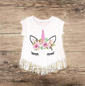 0228578f8 China girl tee shirt wholesale 🇨🇳 - Alibaba