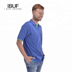 best print on demand t shirts polo t shirts wholesale bamboo