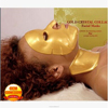 /product-detail/gmp-and-iso22716-proved-purifying-anti-wrinkle-antiaging-crystal-collagen-24k-gold-facial-mask-60215157693.html