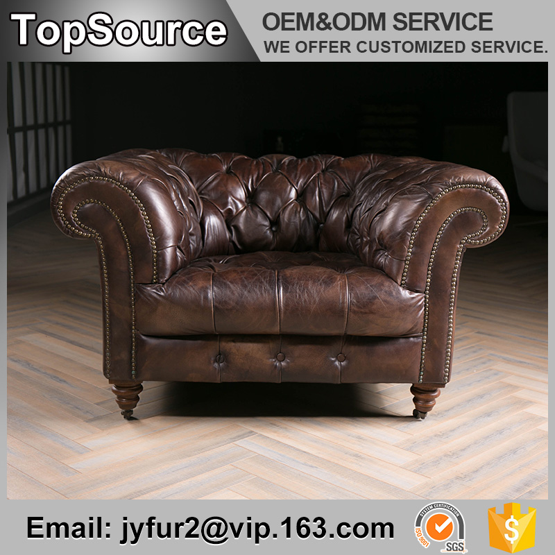 Low Price High Quality African Living Room Furniture Price