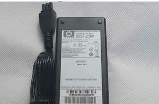 AC Adapter Charger for HP 0957-2304 32V 1094mA 12V 250mA With US Cable Printer