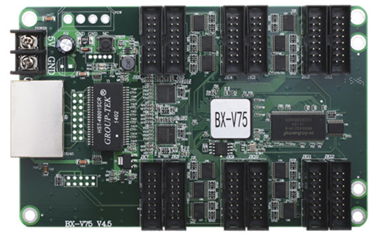 Image result for BX-v75