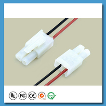 wiring harness covers wholesale wiring harness suppliers alibaba rh alibaba com wiring harness covering wiring harness cover 72 nova