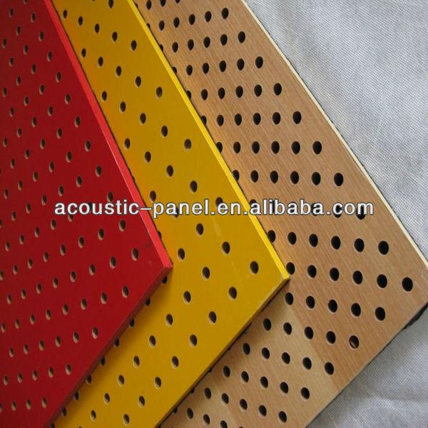 gro handel lochplatten holz kaufen sie die besten lochplatten holz st cke aus china lochplatten. Black Bedroom Furniture Sets. Home Design Ideas