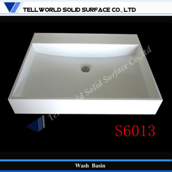 commercial kitchen sinks manufacturers artificial stone small size sink - Kitchen Sinks Manufacturers