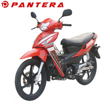 100cc Wholesale Motorcycle Mini Backhoe Used Gas Scooters For Sale