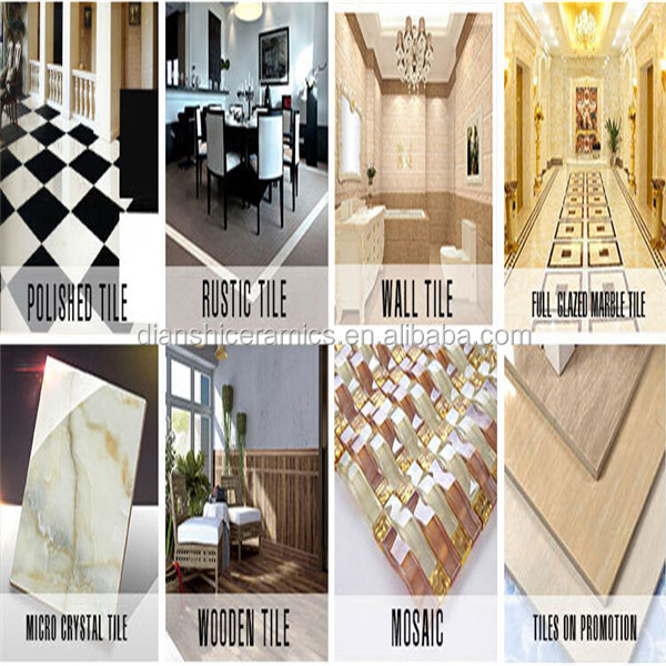Kajaria Ceramic Floor Tiles New Model Flooring To Dubai Importers
