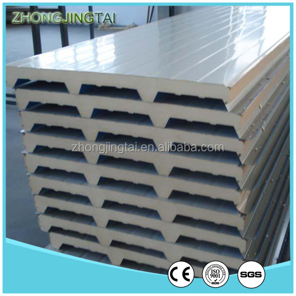 prefabricated aluminium composite panel manufacturers