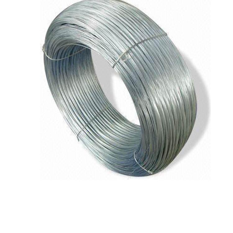 18 Gauge Binding Wire, 18 Gauge Binding Wire Suppliers and ...