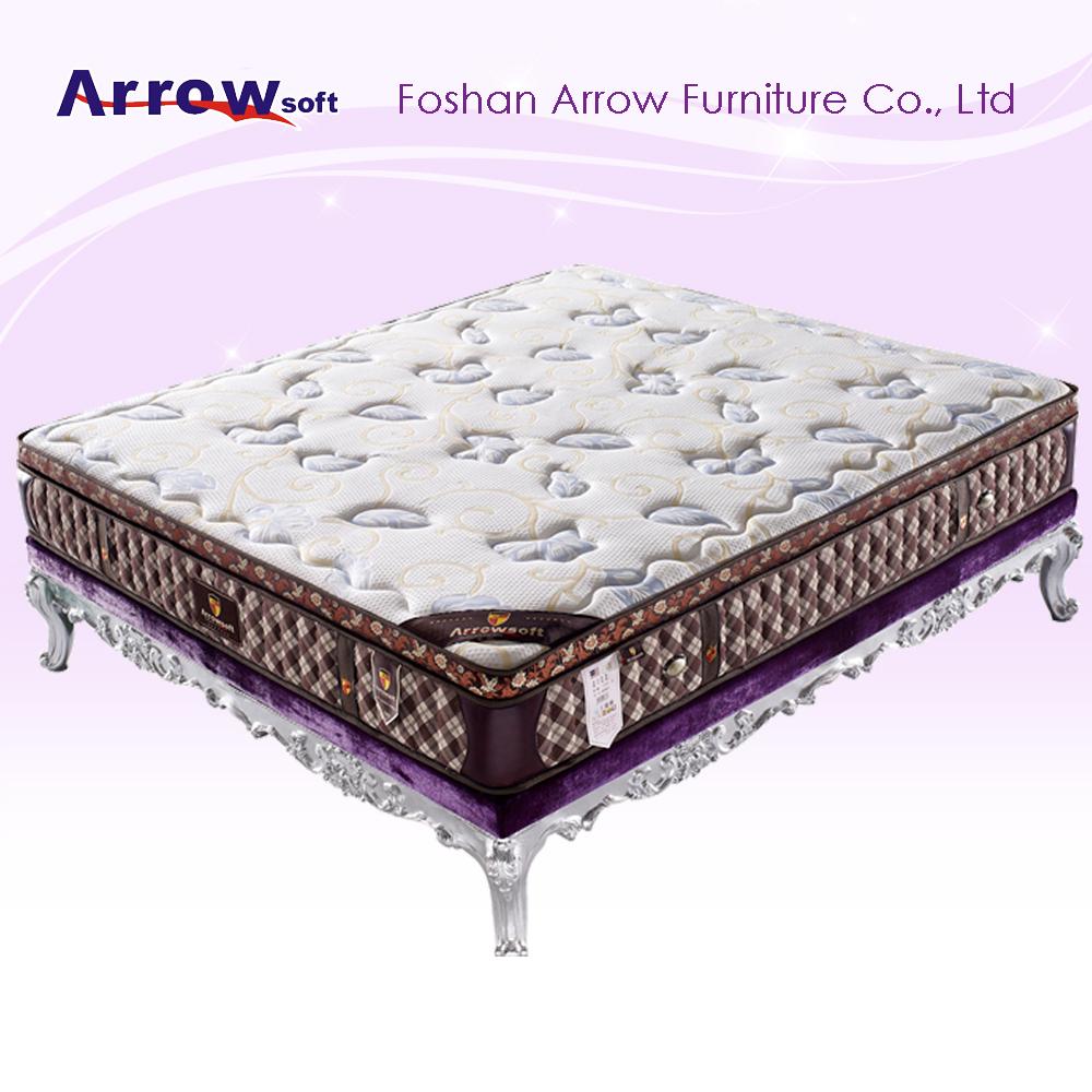 hard bed mattress hard bed mattress suppliers and at alibabacom
